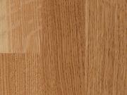 Паркетная доска цена класс СПб купить Дуб Синтерос Europarquet ориджинал Oak Original