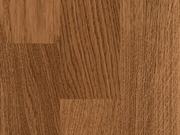Паркетная доска цена класс СПб купить Дуб Синтерос Europarquet янтарный Oak Amber