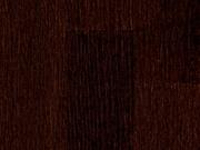Паркетная доска цена класс СПб купить Синтерос Europarquet Бук шоколад Beecha Chocolate