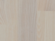 Паркетная доска цена класс СПб купить Ясень Синтерос Europarquet Нордик Ash Nordic