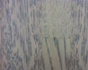 Паркетная доска цена супер СПб купить Дуб Sofit Floor Эльче серый браш