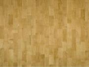 Паркетная доска цена супер СПб купить Дуб Sofit Floor Мадрид