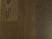 Паркетная доска цена супер СПб купить Дуб Sofit Floor Навия коричневый