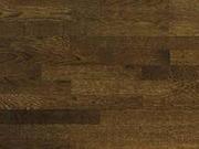 Паркетная доска цена супер СПб купить Дуб Sofit Floor Валенсия