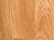 Паркетная доска цена супер СПб купить Дуб Sofit Floor натур Краков