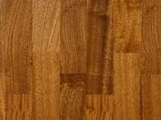 Паркетная доска цена супер СПб купить Sofit Floor Сапеле