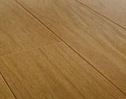 Паркетная доска купить СПб Terhurne Дуссия красно-коричневая планк 2190х162х13мм ИзиКлик