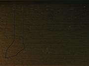 Плинтус деревянный напольный СПБ шпонированный La San Marco Profili 60/22мм Венге