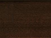 Плинтус деревянный напольный СПБ шпонированный La San Marco Profili 60/22мм Ярра
