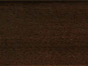 Плинтус деревянный напольный СПБ шпонированный La San Marco Profili 80/16мм Ярра
