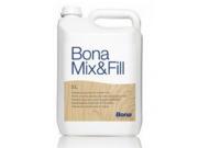 Шпатлевка для паркета Bona Mix&Fill