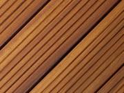 Террасная доска Magestik Floor Кумару 19x140 мм