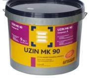 UZIN MK 90 уцин мк цена в Санкт-Петербурге двухкомпонентный клей узин