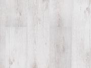 Хороший Ламинат недорогой Kronotex Berlin Дуб белый D2951 32 класс Германия