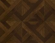 Художественный Ламинат под Паркет Версаль Versale 8007 Дуб Рейн 12мм
