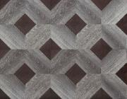 Художественный Ламинат под Паркет Версаль Versale P009 Дуб модерн 12мм