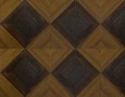 Художественный Ламинат под Паркет Версаль Versale P006 Дуб престо 12мм