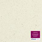 Линолеум коммерческий гомогенный Таркетт ширина 2 м 3101071 TARKETT iQ EMINENT