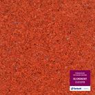 Линолеум коммерческий гомогенный Таркетт в спб 3101078 TARKETT iQ EMINENT