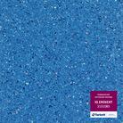 Линолеум коммерческий гомогенный Таркетт в спб 3101085 TARKETT iQ EMINENT