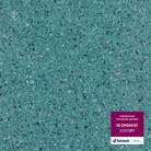 Линолеум коммерческий гомогенный Таркетт в спб 3101087 TARKETT iQ EMINENT
