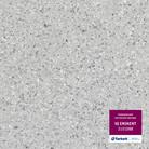 Линолеум коммерческий гомогенный Таркетт в спб 3101088 TARKETT iQ EMINENT
