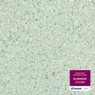 Линолеум коммерческий гомогенный Таркетт в спб 3101089 TARKETT iQ EMINENT