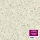 Линолеум коммерческий гомогенный Таркетт в спб 3101090 TARKETT iQ EMINENT