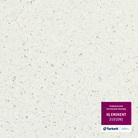 Линолеум коммерческий гомогенный Таркетт в спб 3101091 TARKETT iQ EMINENT