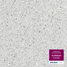 Линолеум коммерческий гомогенный Таркетт в спб 3101092 TARKETT iQ EMINENT