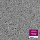 Линолеум коммерческий гомогенный Таркетт в спб 3101093 TARKETT iQ EMINENT