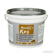 Клей Bostik Tarbicol KP5 Бостик тарбикол для паркета купить цена 20 кг