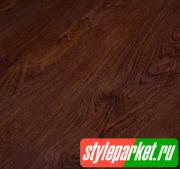 Ламинат 33 Класс цена PLATINUM POWER PP-003 Мербау Классик