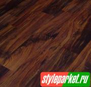 Ламинат 33 Класс цена PLATINUM POWER PP-006 Ольха Паркет