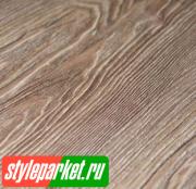 Ламинат 33 Класс цена PLATINUM POWER PP-016 Дуб Виктори