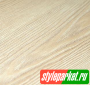 Ламинат 33 Класс цена PLATINUM POWER PP-017 Дуб Либерти