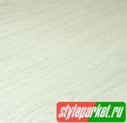 Ламинат 33 Класс цена PLATINUM POWER PP-018 Дуб Снежный
