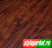 Ламинат 33 Класс цена PLATINUM POWER PP-009 Сосна Экзотик