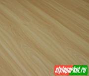 Ламинат Parafloor Norma 32 класс 2201 Вяз недорогой цена