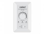 Терморегулятор для теплого пола купить цена спб Caleo UTH-130 Калео