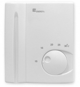 Терморегулятор для теплого пола купить цена спб Energy ET 09