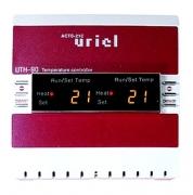 Терморегулятор для теплого пола купить цена спб UTH-90