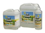 Средство для очистки паркета от грязных слоев воска и остатков полиролей Berger L94 Cleaner