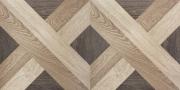 Художественный Ламинат под Паркет Магнат Magnat 8008 Анкор 8мм