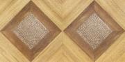 Художественный Ламинат под Паркет Магнат Magnat 8005 Барсело 8мм