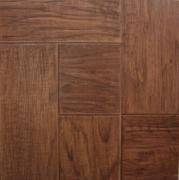 Ламинат под Паркет художественный 33 класс Westerhof 7600 Кватро 001 12мм