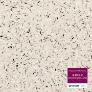 Антистатический линолеум гомогенный Таркетт токопроводящий TARKETT TORO SC 3093 570 (3094 570)