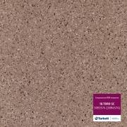 Антистатический линолеум гомогенный Таркетт токопроводящий TARKETT TORO SC 3093 574 (3094 574)