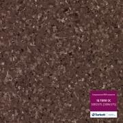 Антистатический линолеум гомогенный Таркетт токопроводящий TARKETT TORO SC 3093 575 (3094 575)