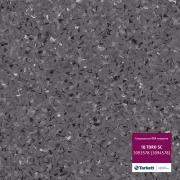 Антистатический линолеум гомогенный Таркетт токопроводящий TARKETT TORO SC 3093 578 (3094 578)